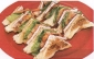 BLT Turkey Club
